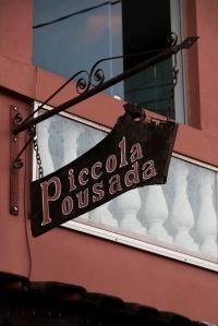 PPiccola-Placa